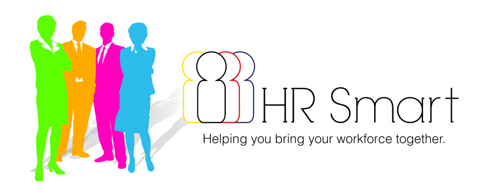 HR Smart  Human Resource Management